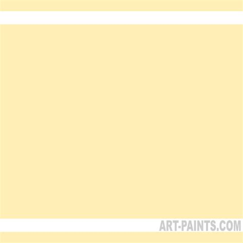 28 paint color sand sportprojections