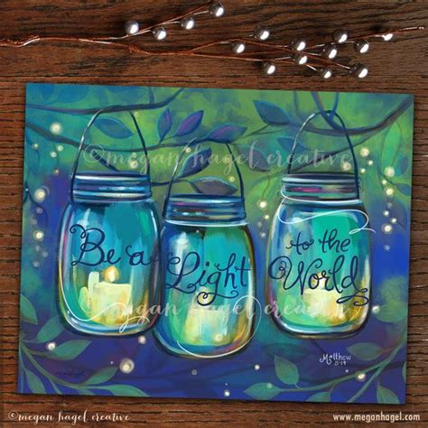 jar painting ideas 1000 images about paint party on pinterest scripture quotes canvases and libraries