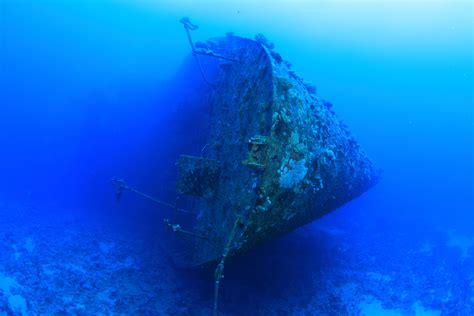 safaga egypt scuba diver life