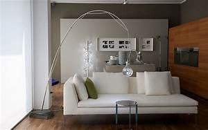 Italienische Lampen Designer : italienische designer lampe von illumiluce lifestyle und ~ Watch28wear.com Haus und Dekorationen