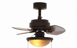 Hampton Bay Ceiling Fan With Light Wiring Diagram