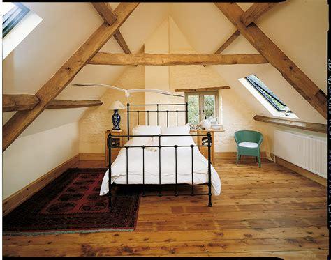 ideas for renovating small bathrooms loft conversions 2xtra builders ltd