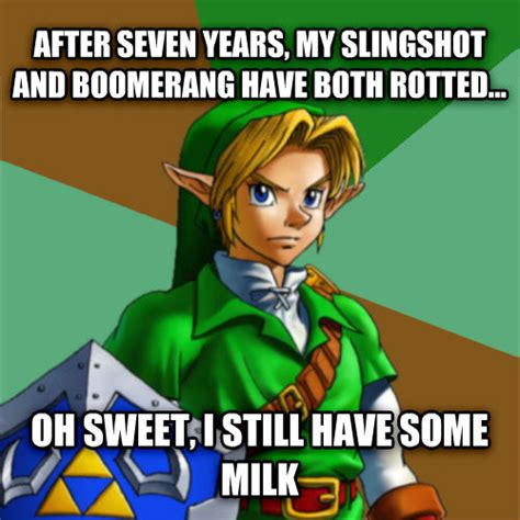 Legend Of Zelda Memes - legend of zelda memes couch lounger