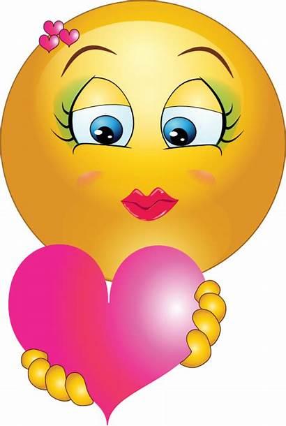 Emoticons Emoji Smiley Faces Heart Funny Quotes