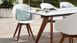 Mobilier Jardin Ikea : salon de jardin design meubles d 39 ext rieur et astuces d 39 entretien c t maison ~ Teatrodelosmanantiales.com Idées de Décoration