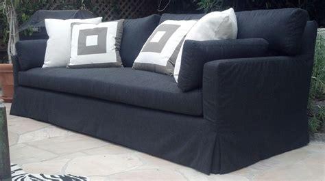 custom sofa covers custom made slipcovers for sofas best 25 slip covers