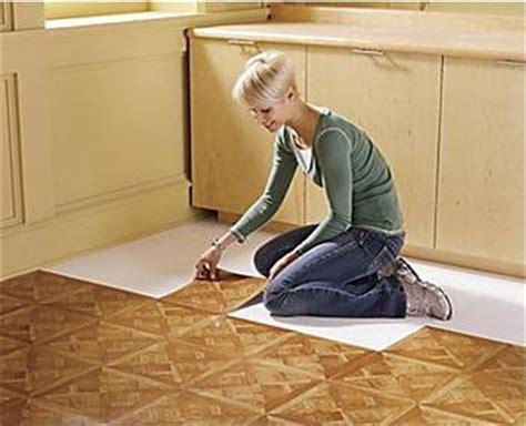 refaire joint carrelage mural 224 etienne les abymes avignon restauration maison