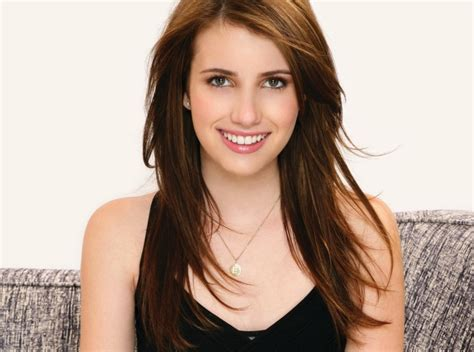 Celebrity Emma Roberts- Weight, Height And Age
