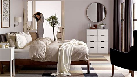 chambre cocooning chambre cocooning ado 20170925120218 tiawuk com