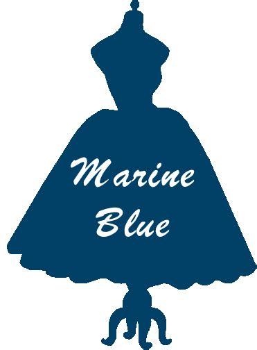 shabby paints marine blue paint colors shabby paints