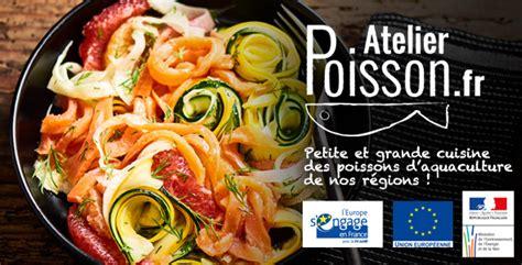 cours cuisine aix cours de cuisine à aix en provence l atelier des chefs