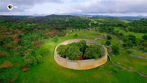 Africa's Great Civilizations - The City of Great Zimbabwe ...