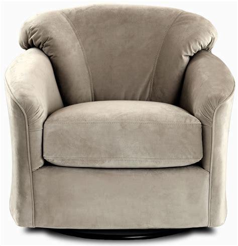 santa fe swivel glider chair frontroom furnishings