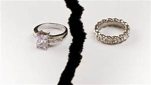 divorcedmomscom article With how to sell your wedding ring after divorce
