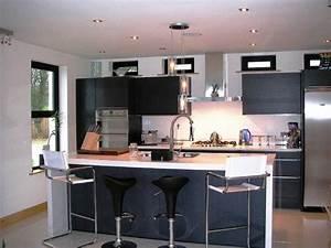 Cucina all 39 americana cucina mobili tipologie cucina for La cucina americana