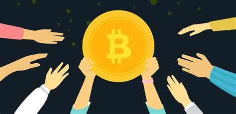 It works without a central. Bitcoin Trading Tips - 5 Key Considerations | Daniels Trading