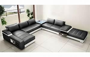 canape design natuzzi With tapis ethnique avec canapé italien design natuzzi