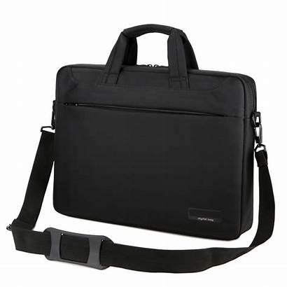 Laptop Bag Messenger Direct Factory Cheap Charging