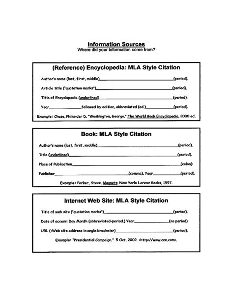 grade animal report template