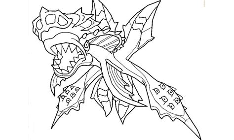 Free Printable Detailed Christmas Coloring Pages