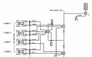Megasquirt Injector Question  - Rennlist
