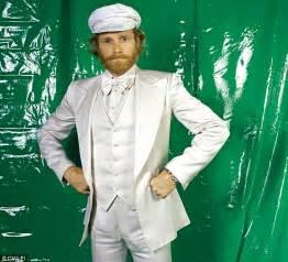 Beach Boys Star Mike Love Recalls Horror When He Realised
