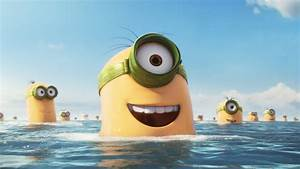 Minions 3 Streaming : watch minions movies online streaming film en streaming ~ Medecine-chirurgie-esthetiques.com Avis de Voitures