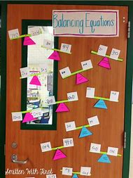 Best Math Classroom Decorations Ideas And Images On Bing Find