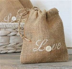 burlap wedding favors bags at hobby lobby in the jewelry With hobby lobby wedding favors