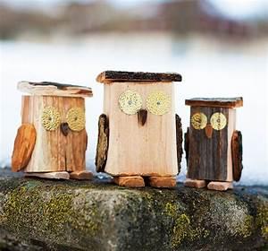 Tiere Aus Holz Basteln : die besten 17 bilder zu holzarbeit auf pinterest murmeln basteln und gartenideen ~ Orissabook.com Haus und Dekorationen