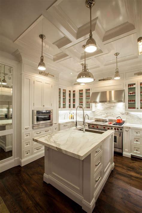 Best 25+ Kitchen Dining Combo Ideas On Pinterest  Living