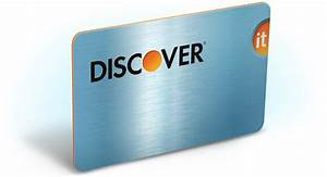 Discover Announces Apple Pay Support to Begin in Fall ...