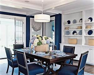 dining room blue paint ideas wwwimgkidcom the image With how to decorate blue dining room
