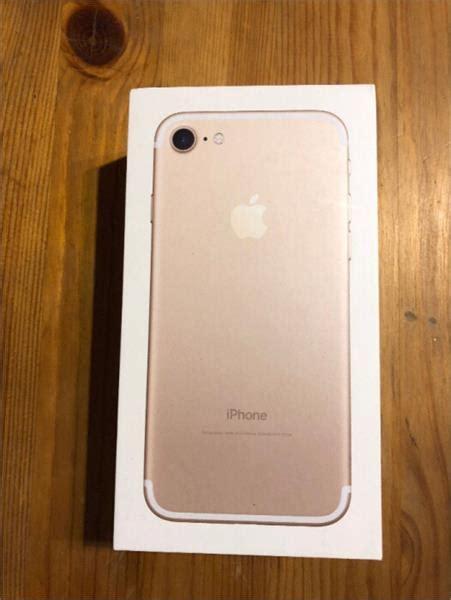 apple iphone 7 32gb złoty ceny i opinie na ceneo pl