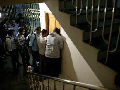 Bangladesh Nyc State Jihadist Authorities Breitbart Dhaka