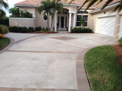 ideas for a driveway driveway designs driveway ideas on a budget concrete driveway pavers colorful driveway