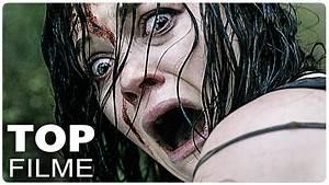 Die Besten Werkzeughersteller : die besten horrorfilme trailer youtube ~ Michelbontemps.com Haus und Dekorationen