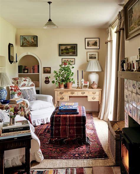 home of interior designer carlosgarciainteriors a
