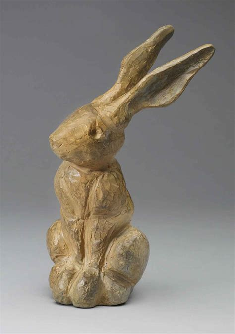 peter rabbit  sculpture  sale