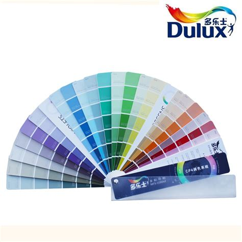 dulux dulux card of this international standard paint cic coating color card home in clay