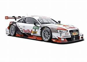 Audi Aktion 2017 : dtm ekstr m mit retro rs5 am norisring addicted to ~ Jslefanu.com Haus und Dekorationen