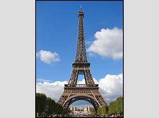 13 best Famous French Landmarks images on Pinterest