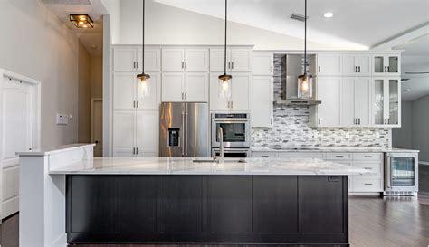 kitchen design winnipeg gallery 1407