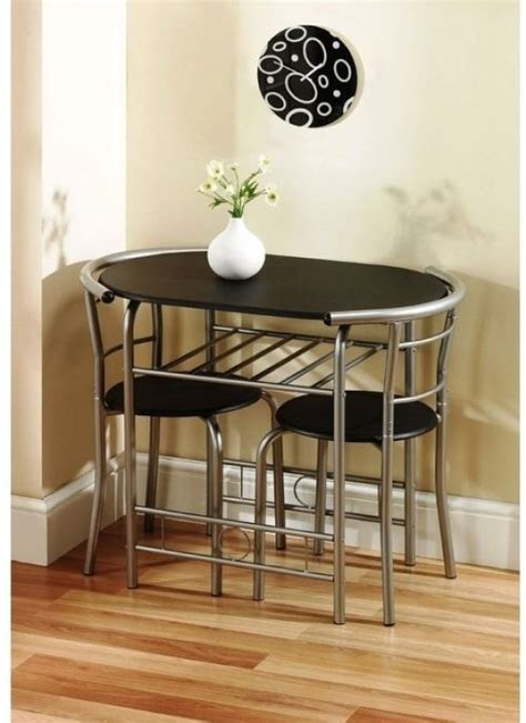 Small Kitchen Sets Furniture by 25 Best Ideas About Small Kitchen Table Sets On