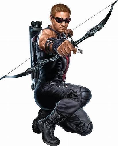 Hawkeye Clipart Freepngimg