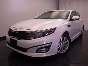 2015 Kia Optima EX for sale in Atlanta | 1030187856 ...