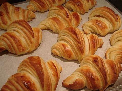recette pate a croissant en attendant master chef 2012 la recette des croissants 192 lire