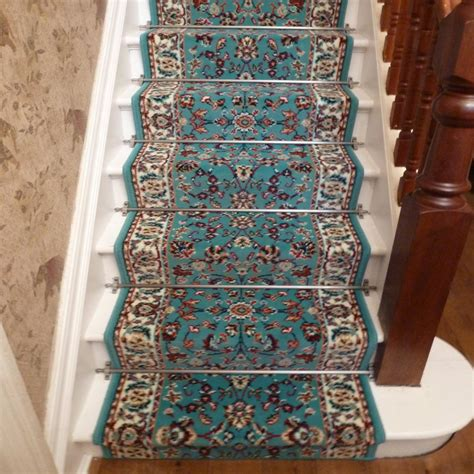 carpet runners for stairs rug runners for stairs buethe org