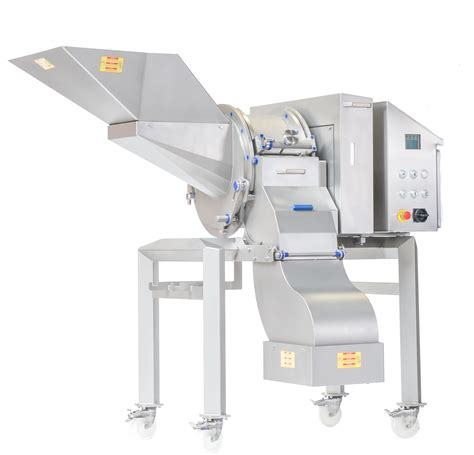 machine cuisine fam industrial food cutting machines and food processing