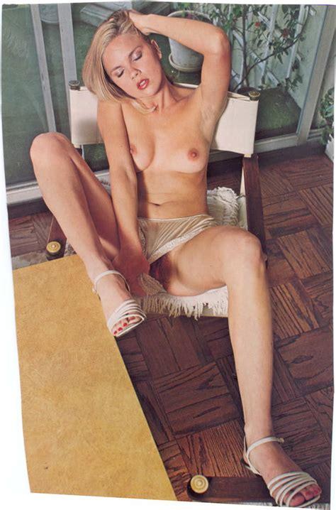 Nancy Suiter Classic Pornstar 68画像